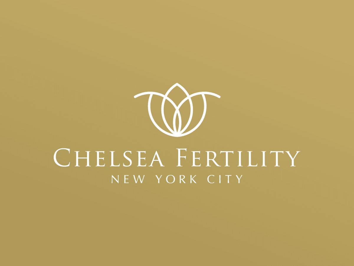Cost-effective Fertility Treatment at Chelsea Fertility NYC  